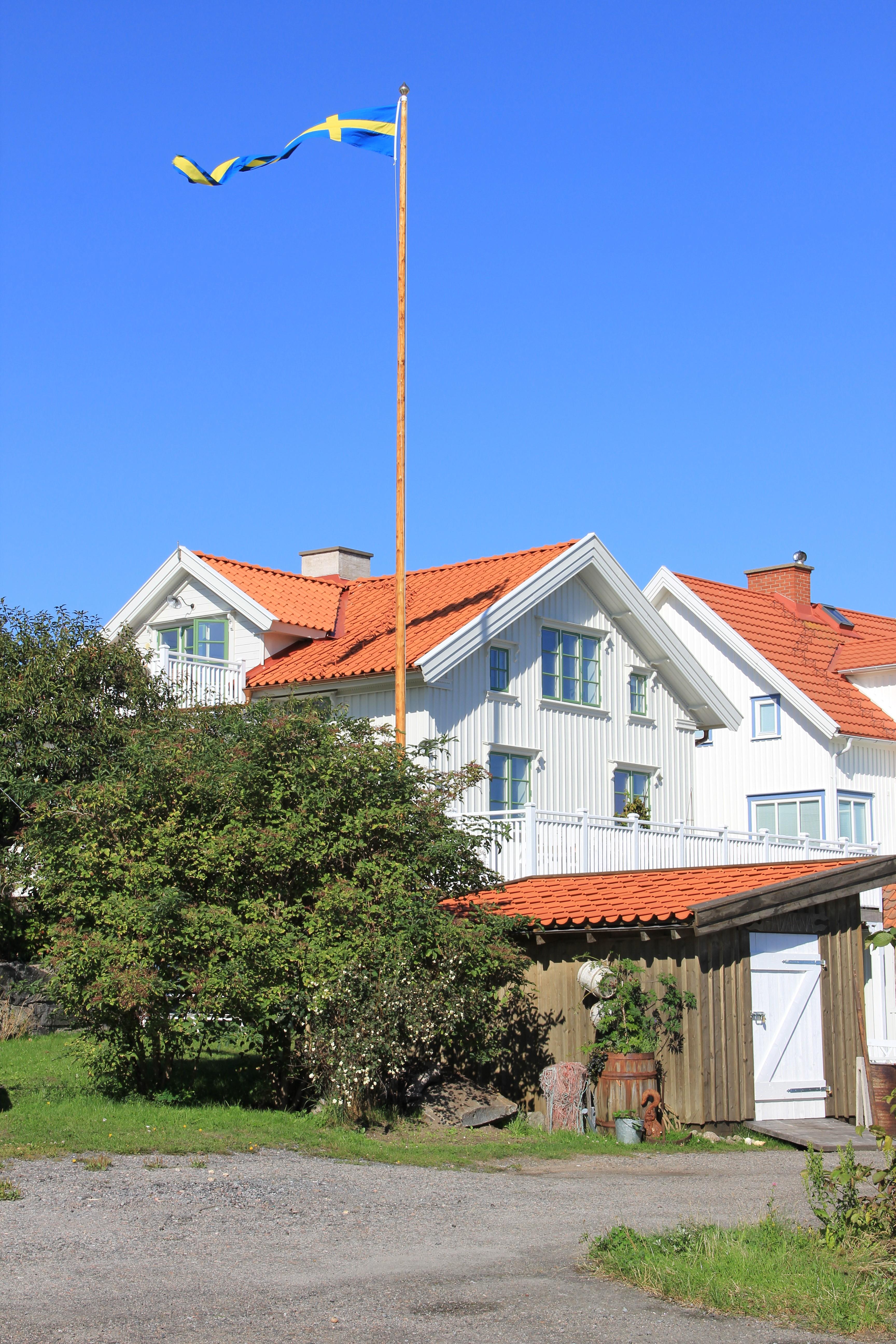 Gårdshus_cykelhus_elsapåhälsö