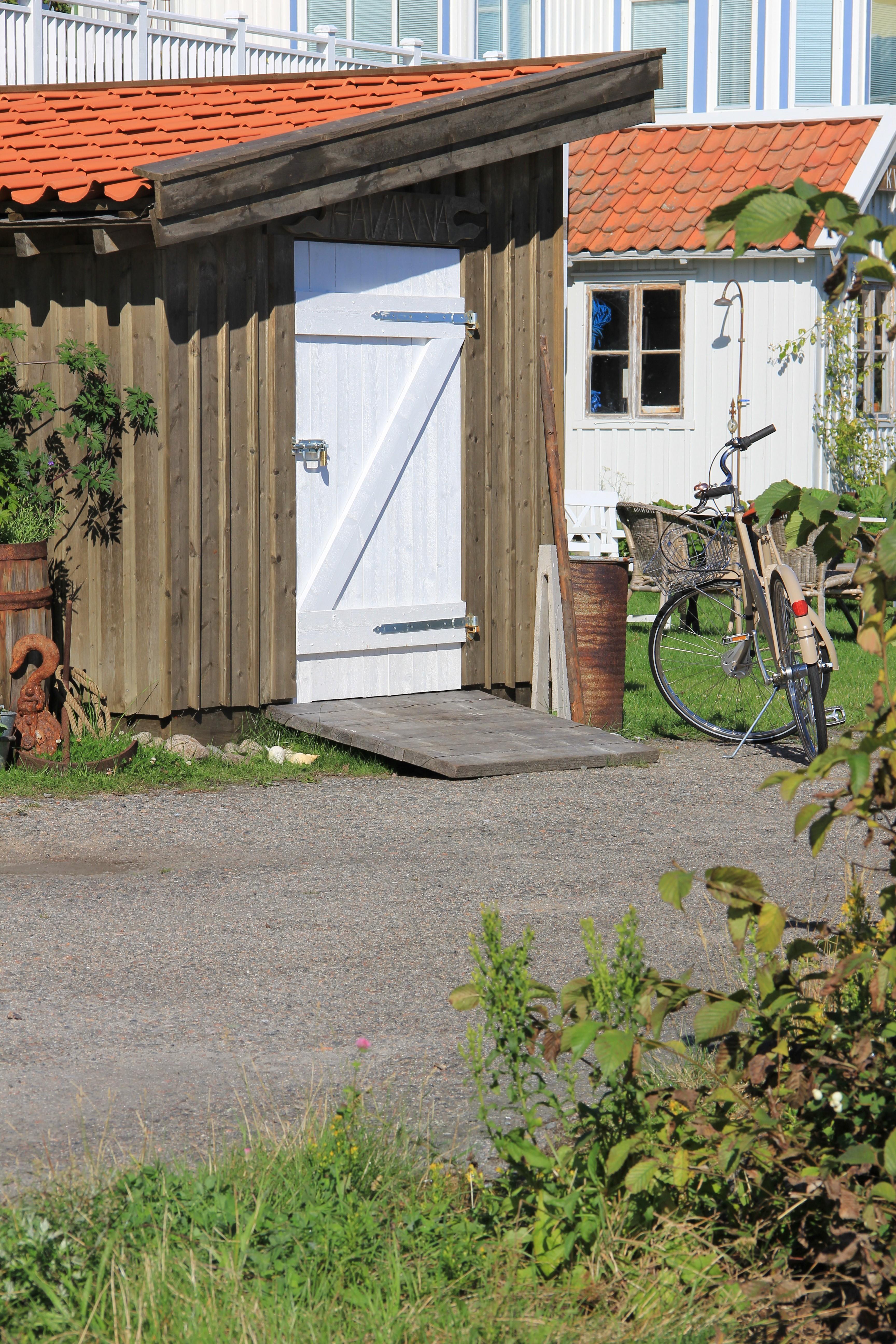 Gårdshus_02_elsapahalso
