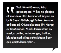 Byggfabriken_02_elsapahalso