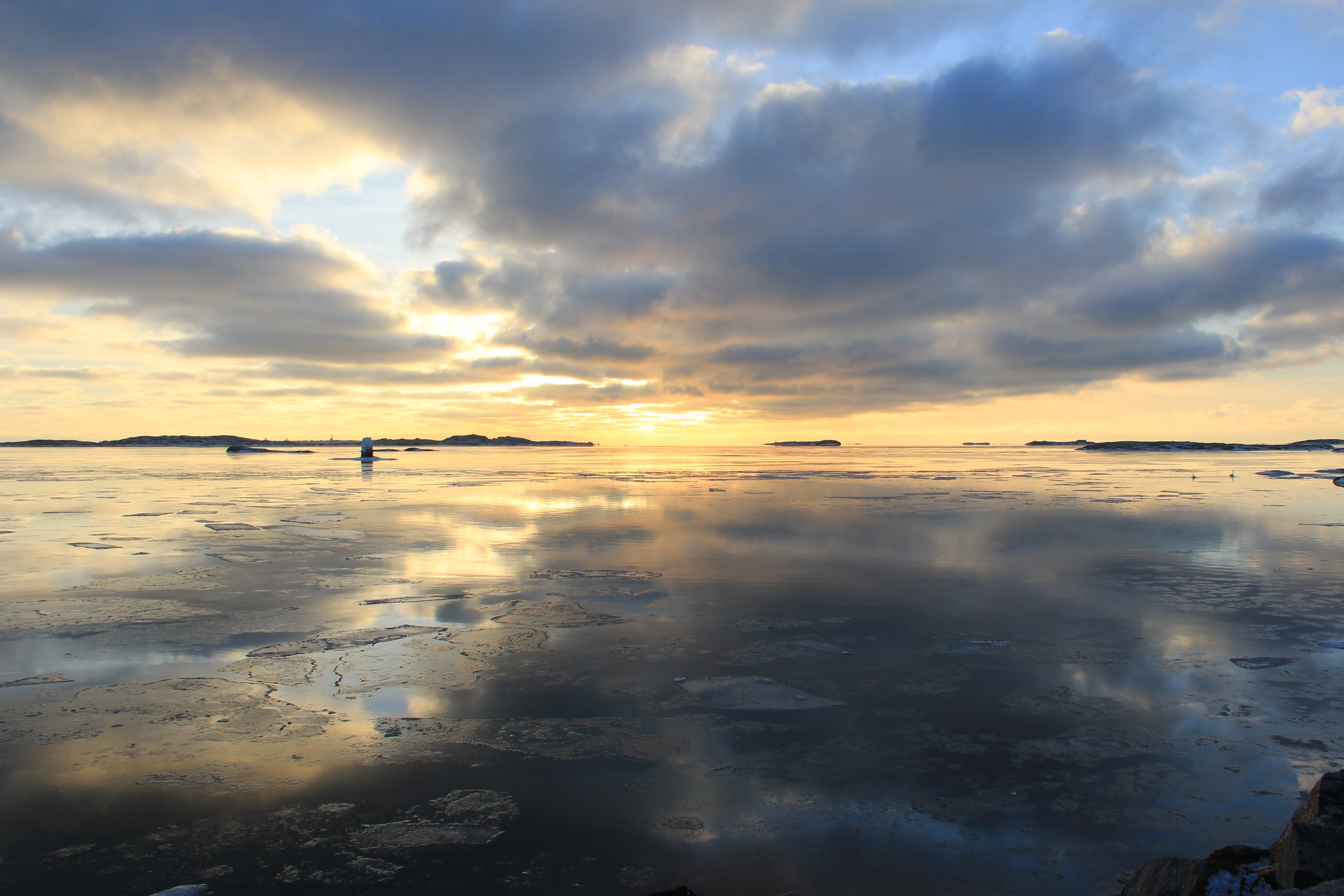 Vinter_Vinga_fyr_www.elsapahalso.se